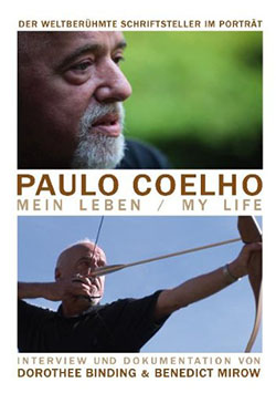 Coelho-DVD
